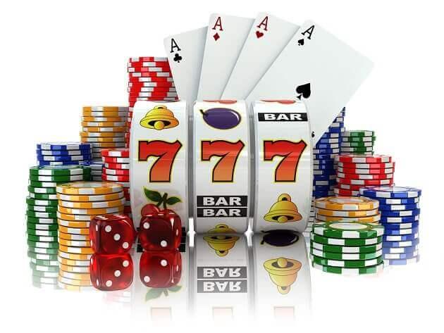 juegos casino gratis
