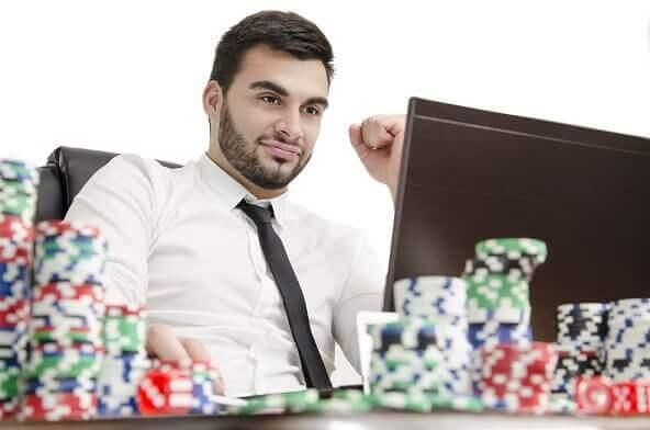 juegos casino online gratis