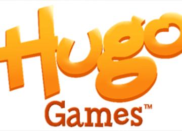 Hugo tragamonedas