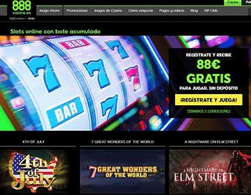 casino online colombia