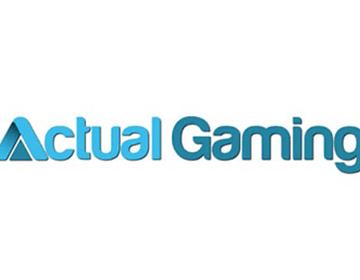 Acutal gaming