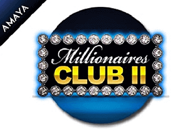 tragaperras Millionaire's Club 2