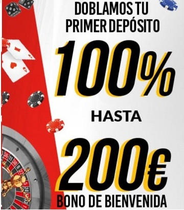 Betway opening offer