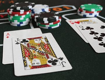 consejos blackjack