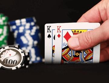 reglas blackjack