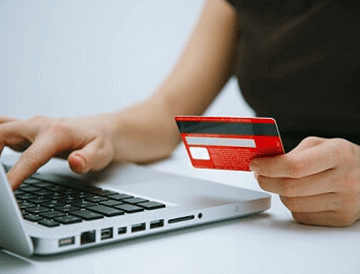 casino online pago