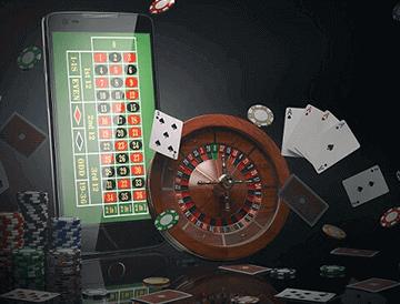 guia de casino online