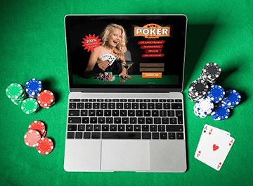 Texas Hold'Em gratis