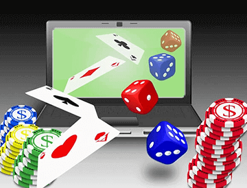 reglas de casino