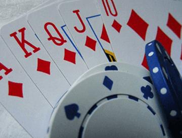 pai gow poker gratis
