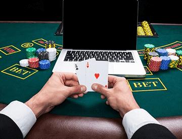 Juegos de cartas gratis online
