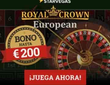 casino online usa