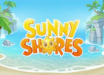 slot Sunny Shores