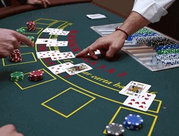 estrategias blackjack online