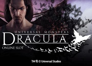 slot Dracula