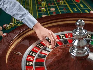 estrategias ruleta online