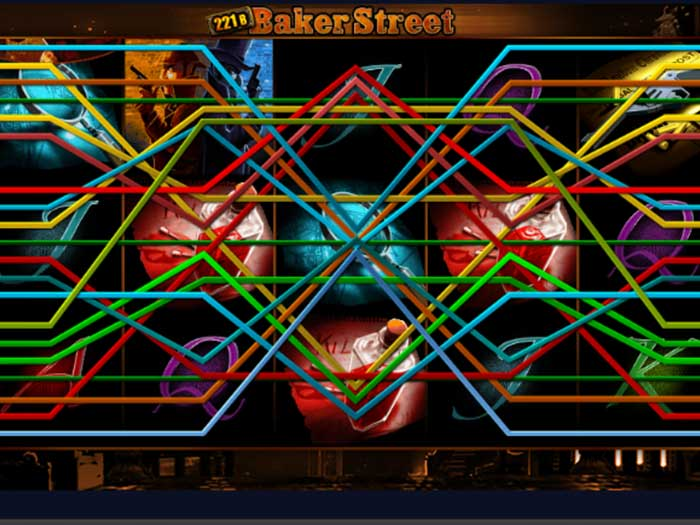 Tragaperras-221B-Baker-Streetiframe