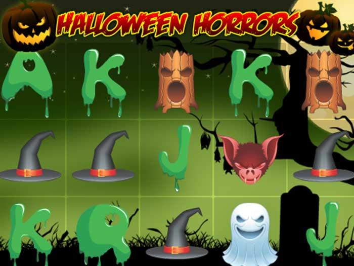 Tragaperras-Halloween-Horrors- iframe