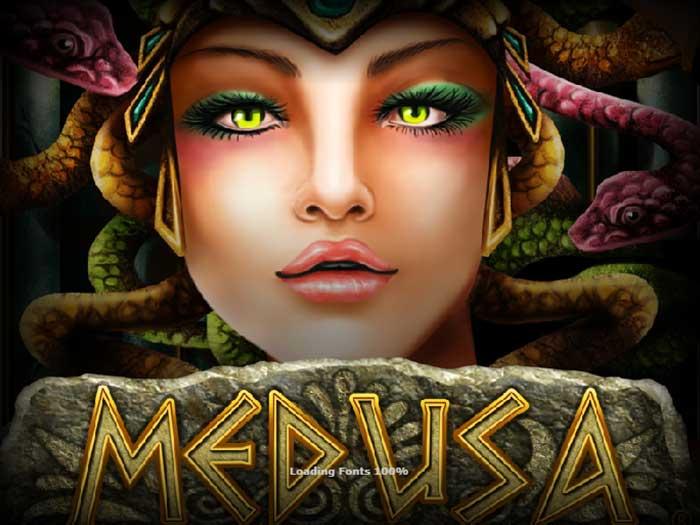 Tragaperras-Medusa-iframe