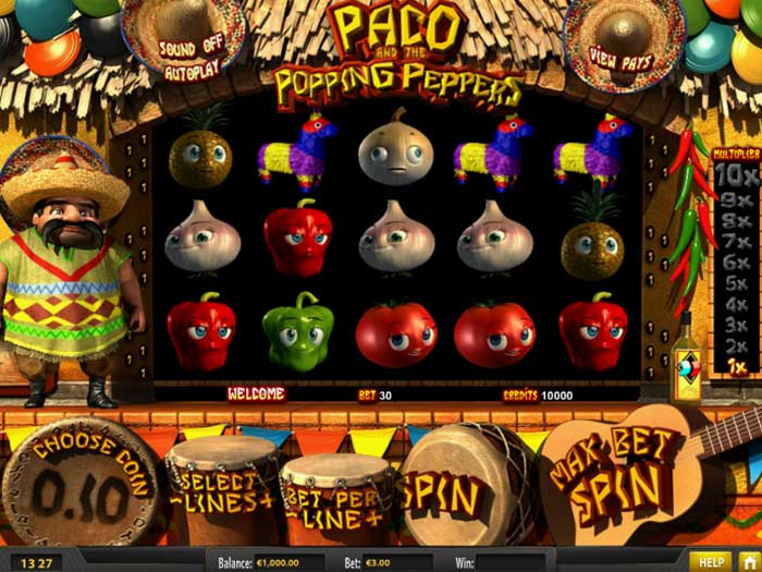 Tragaperras-Paco-and-The-Popping-Peppers iframe